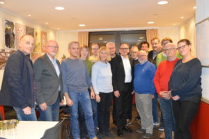 2018_Mucke in Ronsdorf