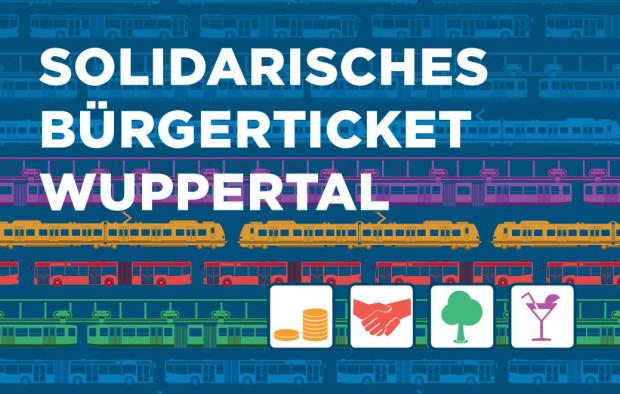 2019_Bürgerticket
