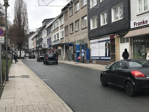2019_Staasstraße