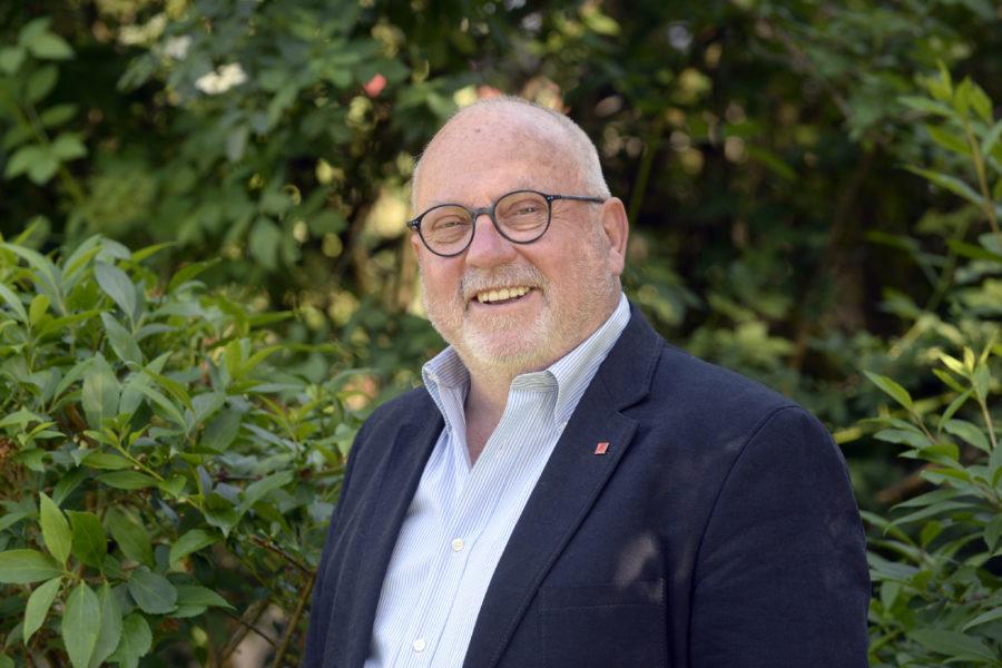 2020_Scheuermann-Giskes_Harald