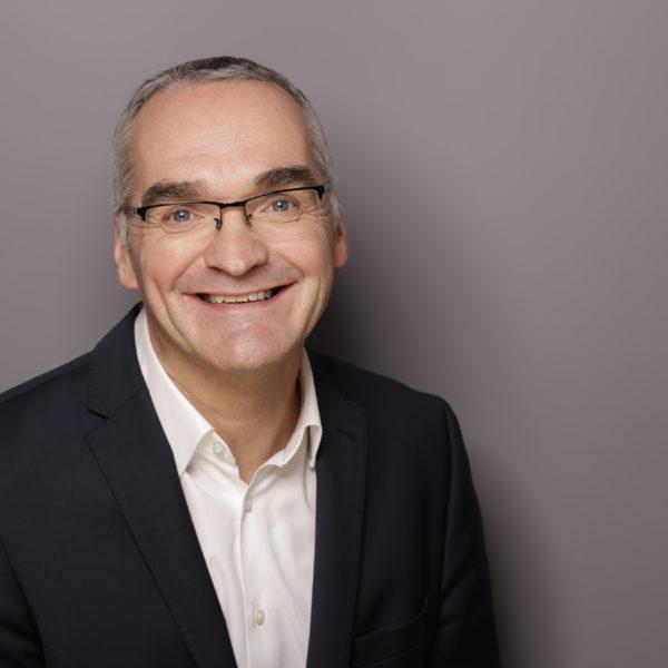 2020_Dietmar Bell