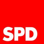 Logo: SPD Ronsdorf