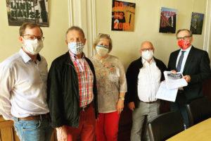 2020_Unterschriften gegen Forensik