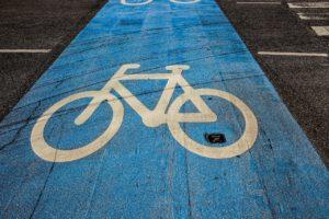 2021_Fahrradweg